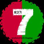 whb371