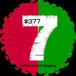 whb377