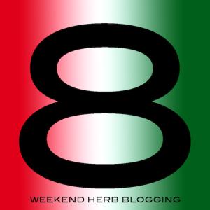 whb8-3c